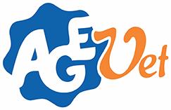 Agevet Produtos Veterinários